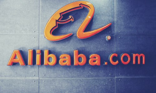 alibaba unveils online service doctor consultation