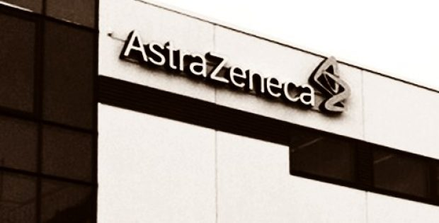 astrazeneca phase iii lupus drug trial fails meet primary goal
