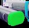 aterica veta smart case app auto injectors