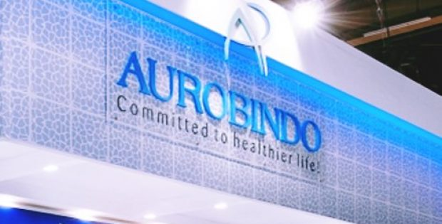 aurobindo pharma dermatology oral solid business