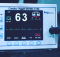 insurers fda accelerate medical device coverage
