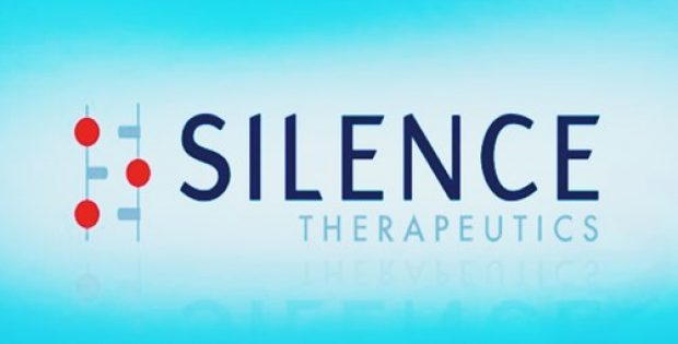 silence introduce first human clinical trial