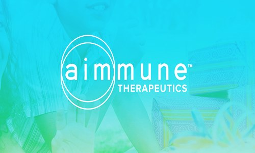 aimmune therapeutics