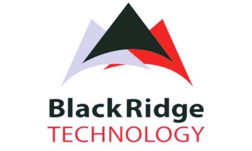 blackridge technology imaginemed