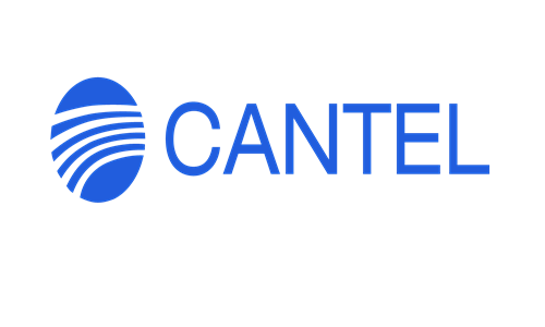 cantel medical corp