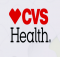 CVS Health to complete its $69 billion merger deal with Aetna