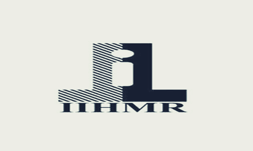 HxCentral & IIHMR partner to enhance healthcare experience solutions