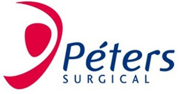 Peters Surgical aims to make India its manufacturing and R&D hub