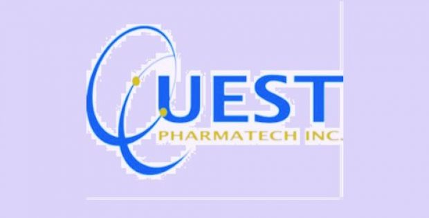 quest pharmatech