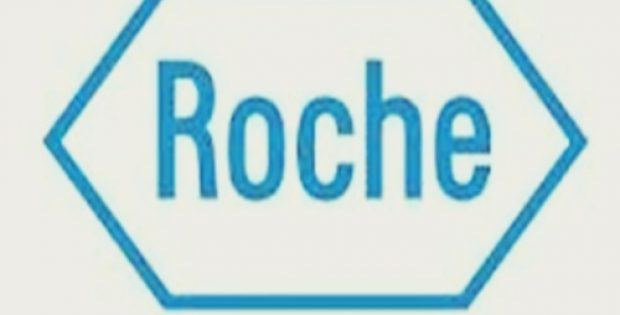 Roche, Ascletis team up to expand viral Hepatitis treatment in China