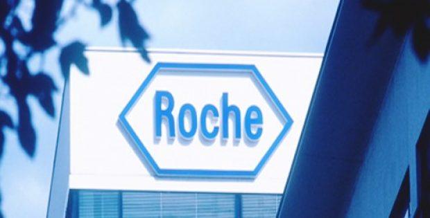 roche jecure therapeutics