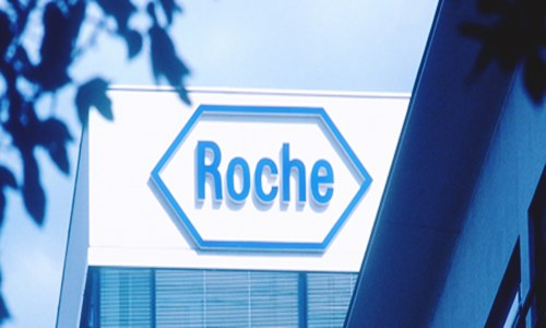 roche jecure therapeutics