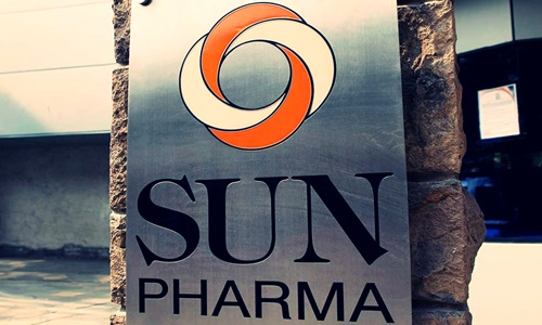 Sun Pharma to buy Japanese company Pola Pharma in a $1 million deal