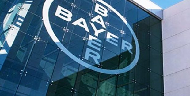 Bayer to divest businesses