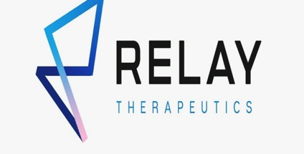 Biotech firm Relay Therapeutics