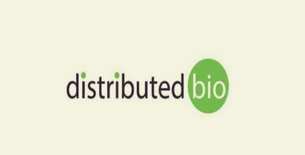 Distributed Bio forms multi-target partnership with Good Therapeutics