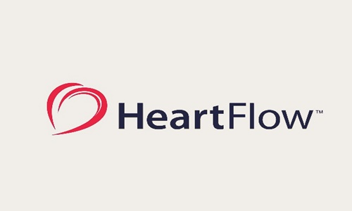 HeartFlow begins PRECISE clinical trial with over 2,000 patients