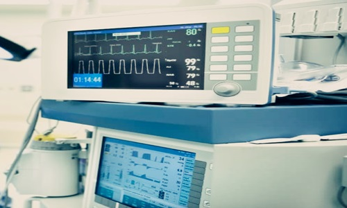 Indian government to standardize the use of 4 more medical devices