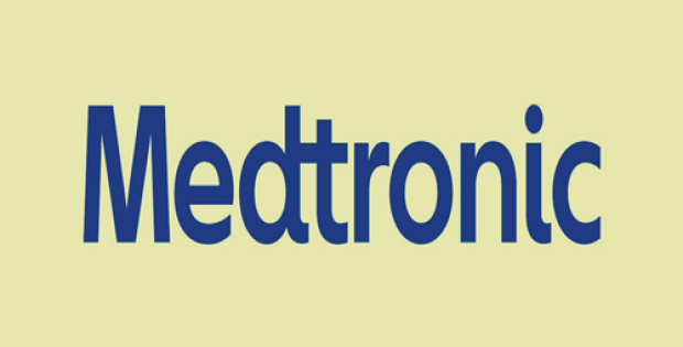 Medtronic to pay hefty settlement to resolve medical device probes
