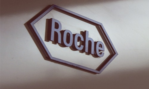 Roche's Tecentriq wins Priority Review for SCLC from U.S. regulator