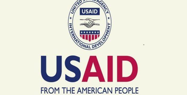 SERHA obtains $12 million mobile HIV testing unit from USAID