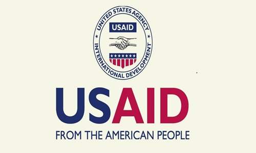 SERHA obtains $12 million mobile HIV testing unit from USAID