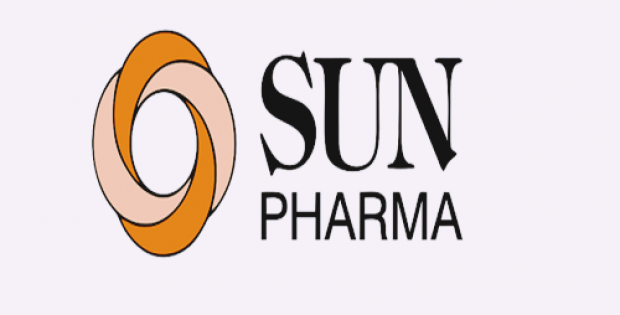 Sun Pharma's generic Ganirelix Acetate Injection gets FDA approval