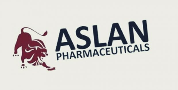 ASLAN Pharmaceuticals reveals results from Phase 2 study of Varlitinib