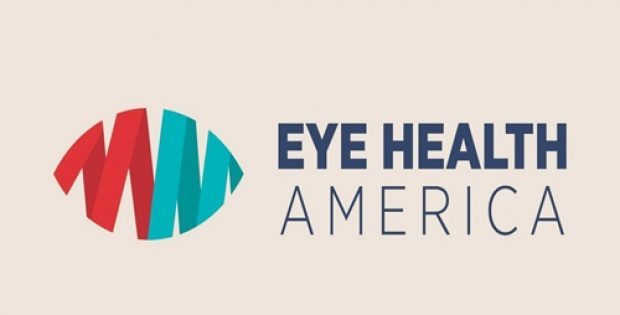 Eye Health America acquires South Carolina's Donelson Eye Associates