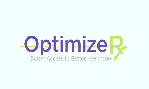 Healthcare IT pioneer lllumiCare & OptimizeRx ring in new partnership