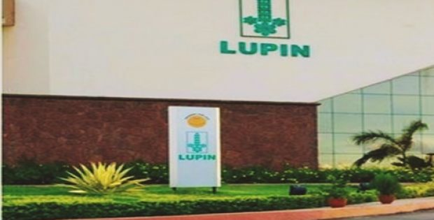 Lupin's generic Schizophrenia drug receives approval from the U.S. FDA