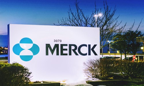 Merck to license NGM313 for treating Type 2 Diabetes and NASH