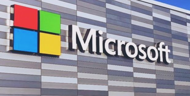 Microsoft's corporate venture fund starts investing in Indian startups