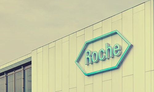 Roche to introduce uPath, a digital software for high performance