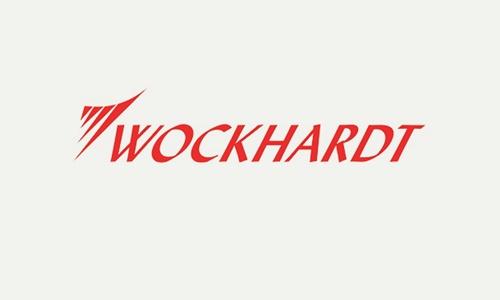Wockhardt receives USFDA nod for cancer drug, Imatinib Mesylate