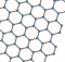 GrapheneCA plans graphene production for cosmetics & pharma sectors
