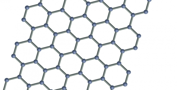 GrapheneCA plans graphene production for cosmetics & pharma sectors