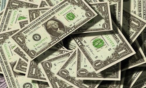 Beam Therapeutics raises $135 million in a Series B funding round