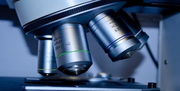 Sun Pharma's SPARC inks a research collaboration deal with HitGen