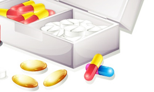 Alembic Pharma receives FDA approval for Teriflunomide tablets