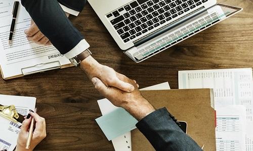 Catalent Inc to acquire Paragon Bioservices in a $1.2 billion deal
