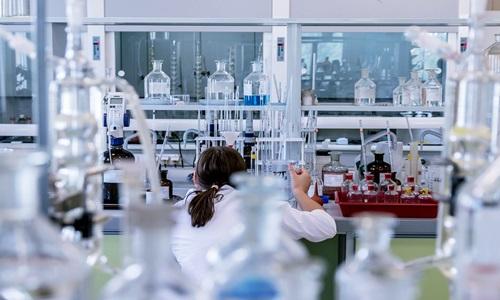 Dr. Reddy's Laboratories acquires 42 ANDAs portfolio in the U.S.