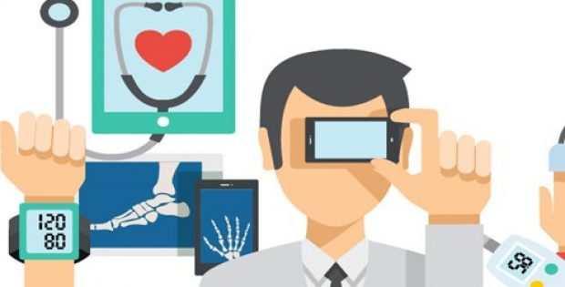 Medical wearable start-up Ten3T raises funding from ITI Growth Fund