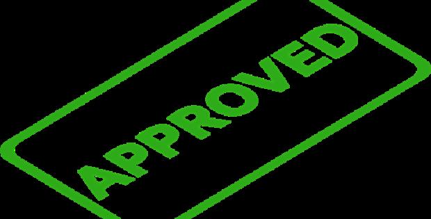 USFDA approves ADMA Biologics' novel IVIG drug product ASCENIV™
